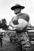 Inflatable Muscles